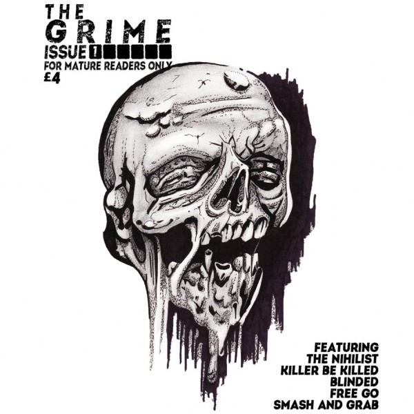 the–grime-issue–1