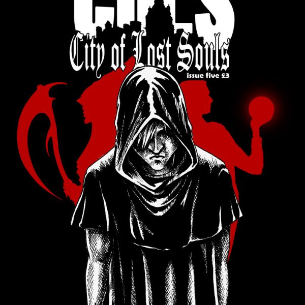 city-of-lost-souls-issue-5